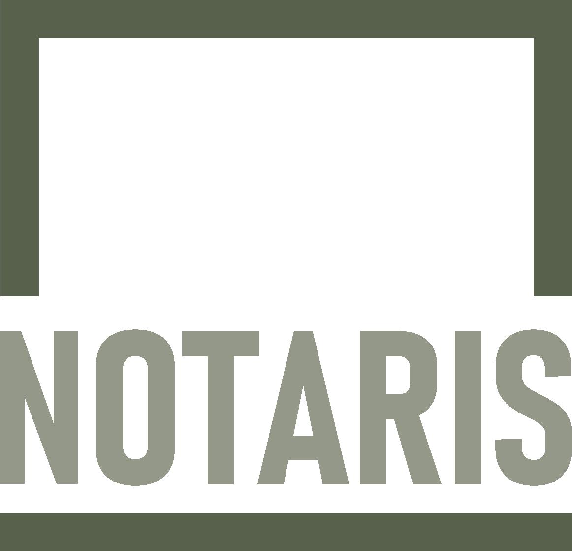 010 Notaris