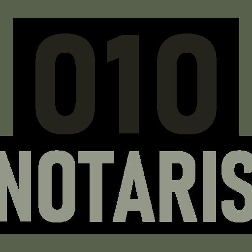 Over 010Notaris