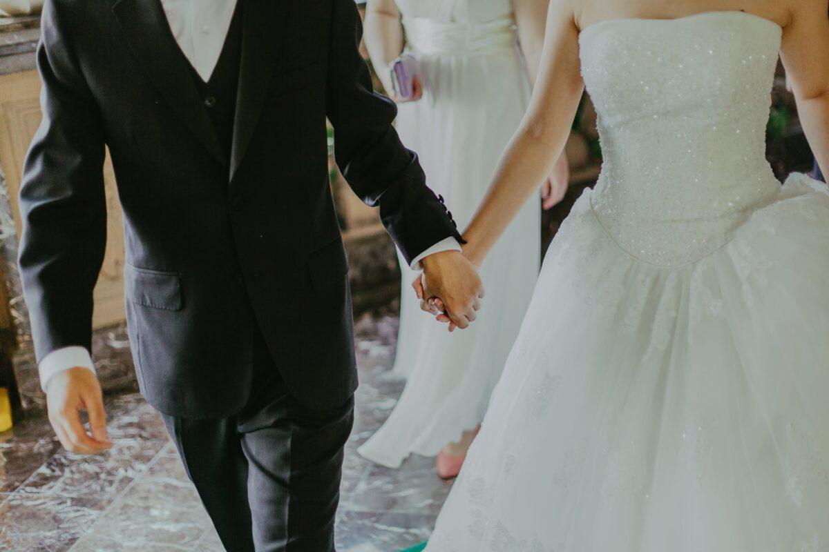 010notaris Trouwen & Samenwonen Huwelijkse voorwaarden Partnerschapsvoorwaarden
